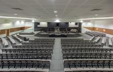 The Pentecostals of Sydney 00-05-2018 - The Pentecostals of Sydney