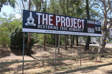 The Project Church