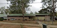 The Rock Hosanna Miller Baptist Church 00-11-2018 - Google Maps - google.com.au