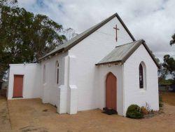 The Sacred Heart Catholic Church 00-03-2015 - (c) gordon@mingor.net