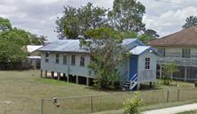 The Salvation Army - Acacia Ridge - Former 00-11-2009 - Google Maps - google.com