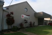 The Salvation Army - Ballina
