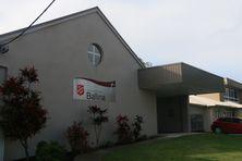 The Salvation Army - Ballina 12-07-2018 - John Huth, Wilston, Brisbane