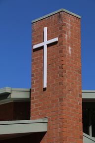 The Salvation Army - Benalla 08-04-2019 - John Huth, Wilston, Brisbane