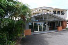 The Salvation Army - Bundaberg