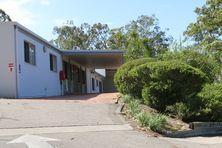 The Salvation Army - Caloundra 24-02-2019 - John Huth, Wilston, Brisbane
