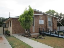 The Salvation Army - Dalby