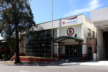 The Salvation Army - Dulwich Hill