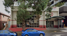 The Salvation Army - Dulwich Hill 00-12-2018 - Google Maps - google.com