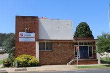 The Salvation Army - Lithgow