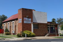 The Salvation Army - Lithgow 31-01-2020 - John Huth, Wilston, Brisbane