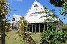 The Salvation Army - Maroochydore Corps 25-11-2018 - John Huth, Wilston, Brisbane