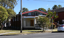 The Salvation Army - Narwee