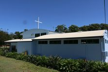 The Salvation Army - Noosa Corps