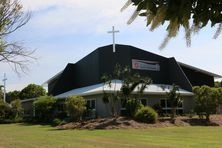 The Salvation Army - North Brisbane