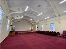 The Salvation Army - Petersham - Former 00-11-2020 - raywhite.com