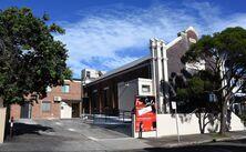 The Salvation Army - Petersham - Former 07-02-2021 - Peter Liebeskind