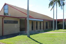The Salvation Army - Redcliffe City 18-03-2019 - John Huth, Wilston, Brisbane