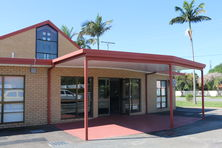 The Salvation Army - Redcliffe City