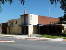 The Salvation Army - Rivervale