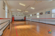 The Salvation Army - Tamworth - Former 31-05-2019 - Professionals Tamworth - commercialrealestate.com.au