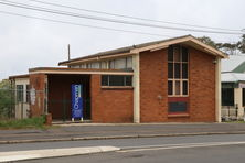 The Salvation Army - Upper Blue Mountains Corps - Former 26-01-2020 - John Huth, Wilston, Brisbane