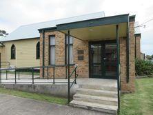 The Salvation Army - Wonthaggi Corps 03-03-2020 - John Conn, Templestowe, Victoria