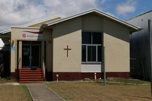 The Salvation Army Family Church