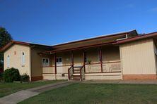 The Salvation Army, Lockyer Valley