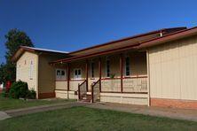 The Salvation Army, Lockyer Valley 24-11-2017 - John Huth, Wilston, Brisbane