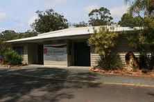 The Salvation Army, Port Stephens