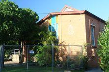 The Salvation Army Windsor - Former 26-03-2017 - John Huth, Wilston, Brisbane