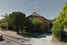 The Salvation Army, Windsor - Former 00-05-2016 - Google Maps - google.com.au