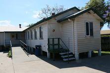 The Salvation Army, Zillmere - Former 02-11-2017 - John Huth, Wilston, Brisbane