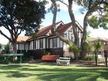 The Sanctuary 30-06-2017 - John Huth, Wilston, Brisbane