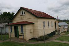 The Union Church