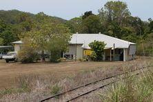 The Wesleyan Methodist Church - Sarina