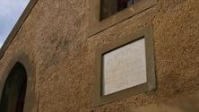The Zum Kripplein Christi Lutheran Church - Former 00-05-2015 - nicolettes858