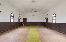 Thelma Ross Memorial Uniting Church - Former 12-01-2019 - Arbee Real Estate Professionals - realestate.com.au