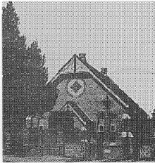 Thornleigh Hillcrest Uniting Church - Former Methodist 00-00-1908 - See Note.