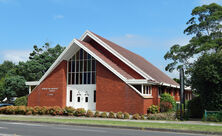 Thornleigh Seventh-Day Adventist Church