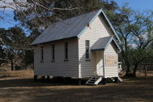 Thornville Uniting Church