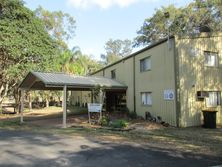 Threesixteen Church 22-09-2017 - John Huth, Wilston, Brisbane