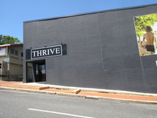 Thrive Christian Church
