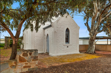 Tickera Methodist Church - Former 09-07-2018 - Ray White - Copper Coast - realestate.com.au