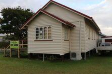 Tin Can Bay Baptist Church - Former 02-06-2019 - John Huth, Wilston, Brisbane