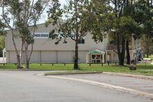 Tin Can Bay Community Church