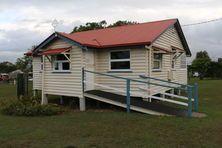 Tin Can Bay Lutheran Church - Meets in Catholic Church Building 02-06-2019 - John Huth, Wilston, Brisbane