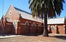 Toolamba Uniting Church - Former 23-04-2018 - Kevin Hicks Real Estate - realestate.com.au