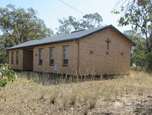 Toolleen Uniting Church